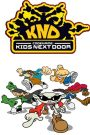 Codename: Kids Next Door Season 1