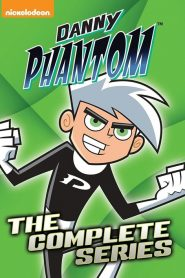 Danny Phantom Season 3