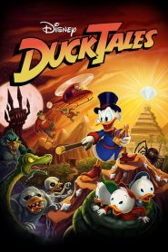 DuckTales (1987) Season 4