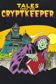 Tales from the Cryptkeeper Season 2