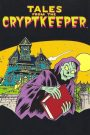 Tales from the Cryptkeeper Season 1