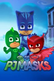 PJ Masks Season 3
