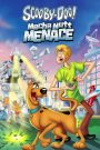 Scooby-Doo! Mecha Mutt Menace (2013)