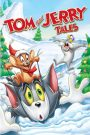 Tom and Jerry Tales Season 2