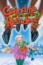 Grandma Got Run Over by a Reindeer (2000)