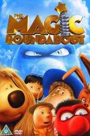 The Magic Roundabout (2005)
