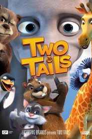 Two Tails (2018)