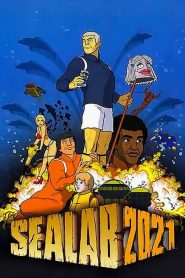 Sealab 2021 Season 1