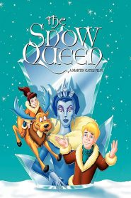 The Snow Queen (1995)