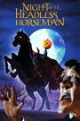 The Night of the Headless Horseman (1999)