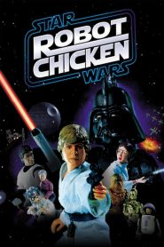 Robot Chicken: Star Wars (2007)