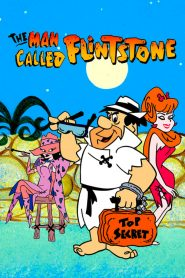 The Man Called Flintstone (1966)