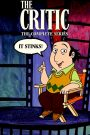 The Critic Season 1