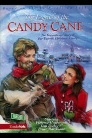 The Legend of the Candy Cane (2001)