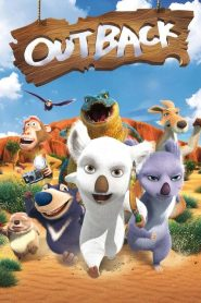The Outback (2012)