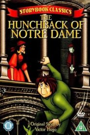 The Hunchback of Notre-Dame (1986)