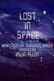 Lost in Space (1973)
