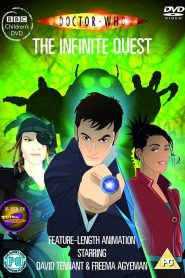 Doctor Who: The Infinite Quest (2007)
