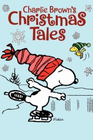 Charlie Brown's Christmas Tales (2002)