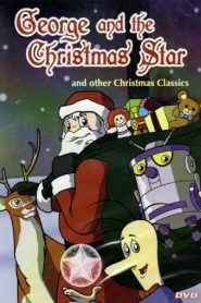 George and the Christmas Star (1985)