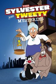 The Sylvester and Tweety Mysteries Season 5