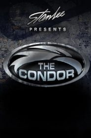 Stan Lee Presents: The Condor (2007)