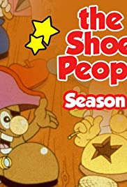 The Shoe People