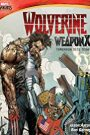 Weapon X: The Journey, Looking Back at Tomorrow Dies Today (2014)