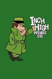 Inch High, Private Eye