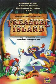 The Legends of Treasure Island Season 2
