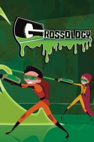 Grossology Season 2