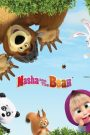 Masha and the Bear Season 1