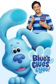 Blue's Clues and You! Season 2