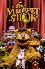 The Muppet Show Season 2