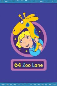 64 Zoo Lane Season 3