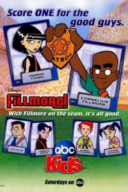 Fillmore! Season 2